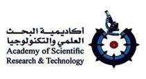 أكاديمية البحث العلمي