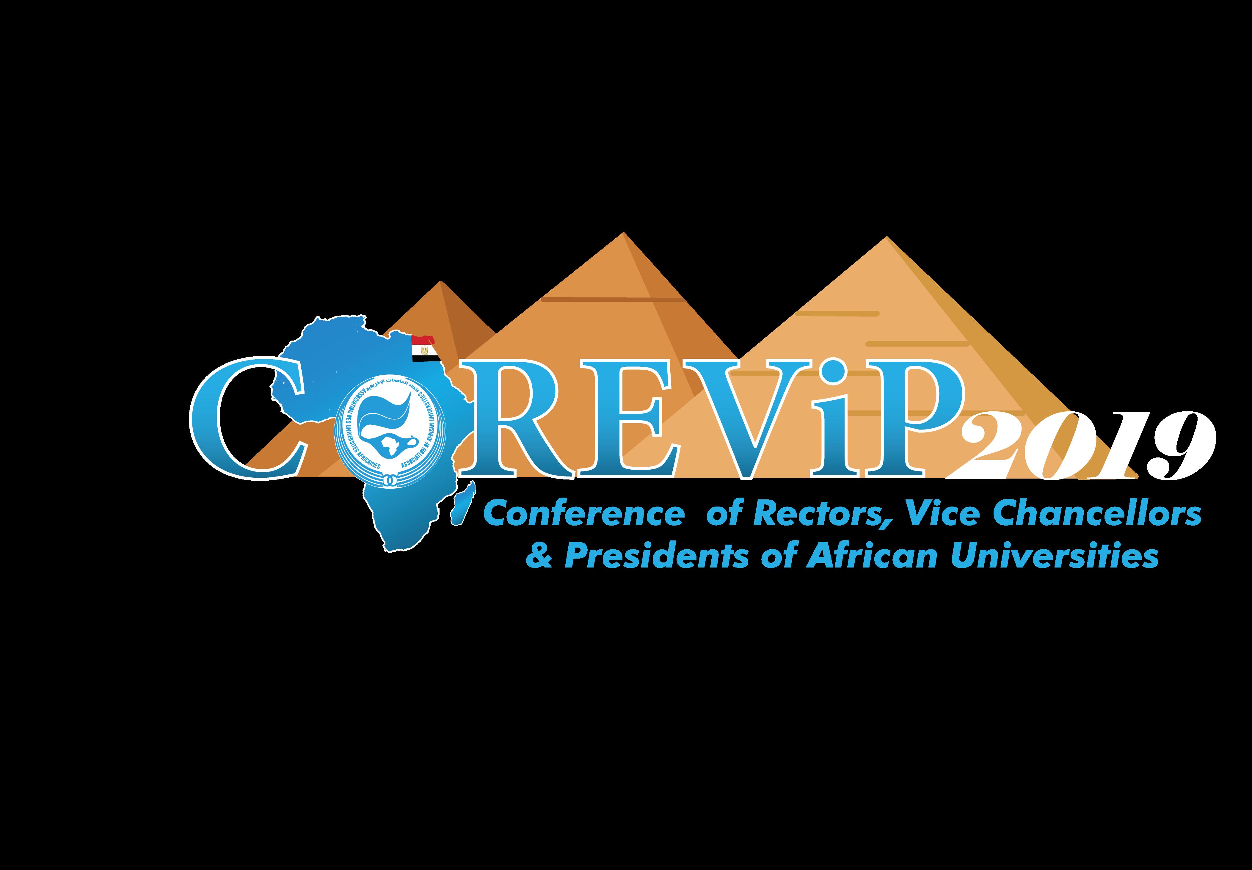 logo-core-vip-pyramids