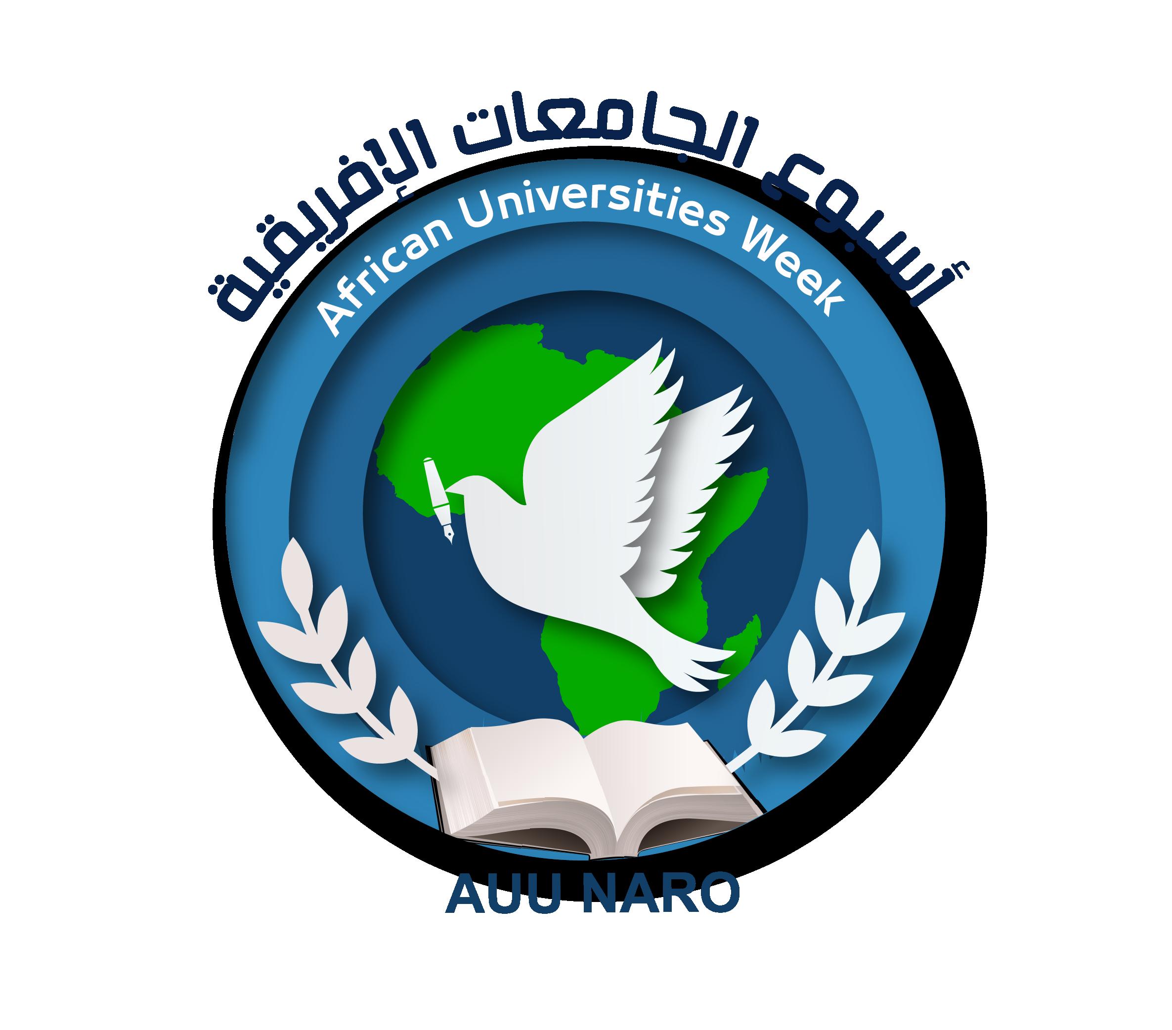 logo week-01